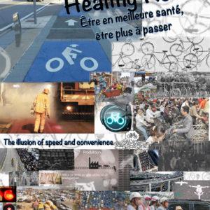 Healthy Road