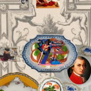 Thomas Mozart