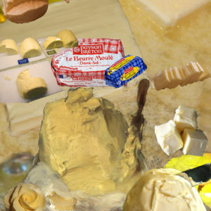 Les paysans vont enfin se faire du beurre