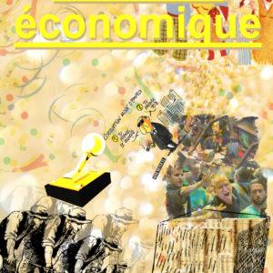 Le levier économique